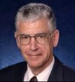 Image of Dr. Ronald Grimwood M.D.