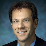 Image of Robert Sterling, MD
