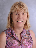 Image of Janice A. Lindstrom MD