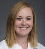 Image of Jessica D. Johnson MD