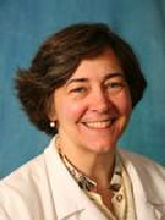 Image of Kathy Cairo, MD