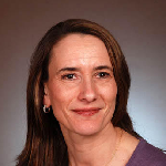Image of Ann H. Williams, MD
