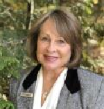 Image of Dr. Linda Kay Foshagen DO