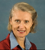 Dr. Cathy Anne Burnweit, MD
