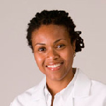 Dr. Milele B Francis, MD