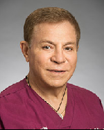Dr. Francisco E Moreno, MD