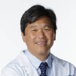 Image of Dr. Brian Lim Hoh MD