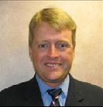 Dr. John Christopher Oeltjen, MD