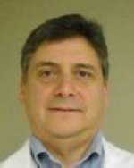 Dr. George P Panagiotides, MD
