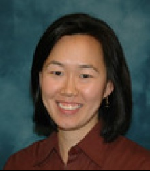 Image of Dr. Suejin Kim MD