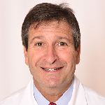 Image of Dr. Grant R. Simons MD