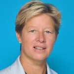 Image of DR. Jean Kelly D.C.