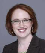 Image of Dr. Adrienne W. Forstner-Barthell MD