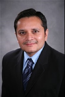 Image of Hemal M. Nayak MD