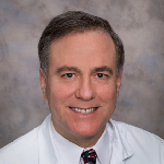 Dr Peter J Simon MD