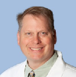 Image of Dr. Bryan W. Danhires DPM