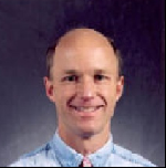 Image of Dr. Matthew Reilly Estill MD