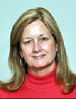 Dr. Joan Meyer Anzia, MD