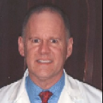 Image of Michael J. McCann MD