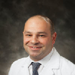Dr. Salvatore F Mannino, DO