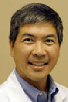 Image of Kendall A. Itoku MD