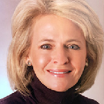 Mary Suzanne Whitworth MD