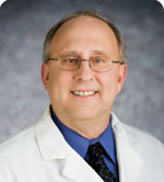 Image of J. Gregory Thomas, MD