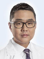 Image of Walter J. Song M.D.