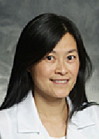 Dr. Jeannette T Thai, MD