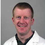 Image of Matthew P. Green MD