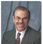 Image of Joseph A. Venditti Jr. M.D.
