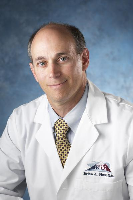 Dr. Brian Anthony Shaw, MD