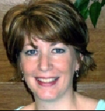 Image of Karen Porter Bailey LCSW