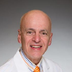 Image of Dr. Marcus Peter Porcelli MD