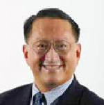Image of Michael A. Chang M.D.