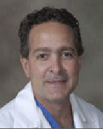Image of Ricardo Rao MD