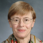 Dr. Mary Denise Cancellare PH.D.