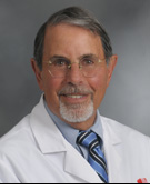 Dr. Robert S Bobrow MD