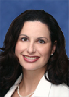 Dr. Mary Georgia Veremis-Ley, MD, DO