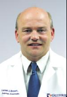 Image of Dr. Daniel Joseph Brown MD