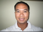 Image of James Joseph Ocampo MD