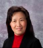 Image of Dr. X Wang MD