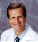 Dr. Christopher Miller Wentz, MD