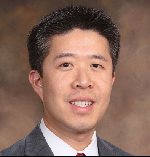 Image of Dr. Cheng-Han Chen PHD, MD, FACC