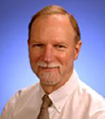 Image of Dr. John T. Ziewacz MD