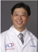 Image of Dr. C. Tim Hung DDS