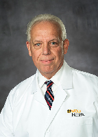 Image of Kendall Louis Capecci MD