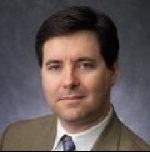 Image of Patrick Neal Harding MD