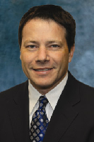 Dr. William Kemp Johnston III, MD
