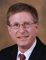 Image of Dr. Thomas Petryk MD